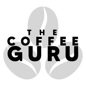 The Coffee Guru | A Coffee Blog For Coffee Lovers