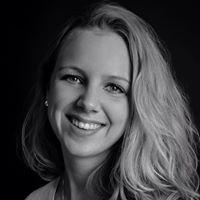 Siri Øritsland