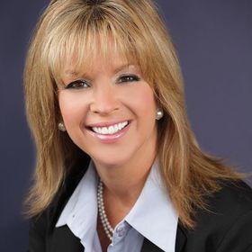 Dawn Johnson San Antonio