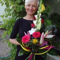 Zuzana Žaloudková