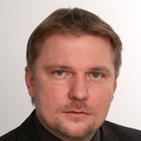 Petr Skorepa