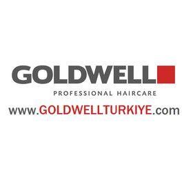 Goldwell Türkiye