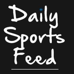 DailySportsFeed !