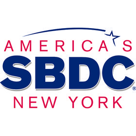 The Research Network - SBDC