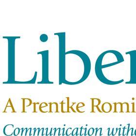 Liberator Pty Ltd