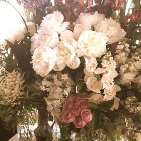eufloria flowers & styling