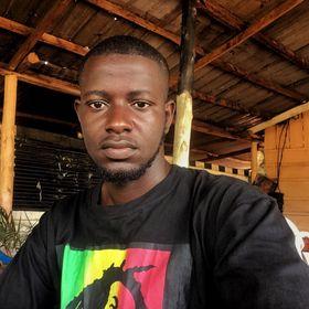 Moses Kyeyune