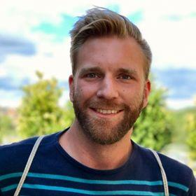 Stefan Runfeldt