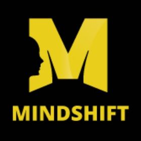 Mindshift Evolution