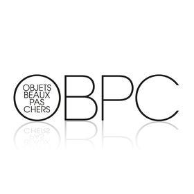 OBPCSHOP