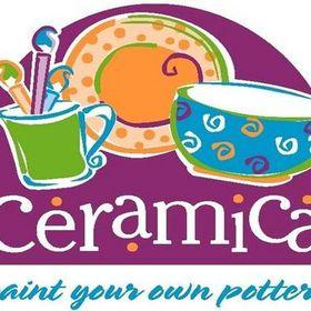 CeramicaBoise