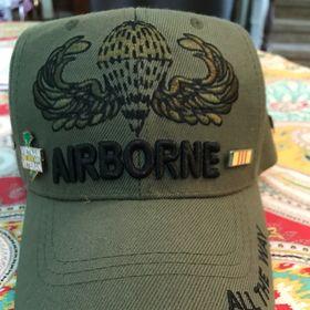 Im A Doctor Print Baseball Cap Trucker Hat For Women Men Unisex Mesh Adjustable Size Black White Drop Ship M-60 Elegant In Style Men's Hats Trust Me