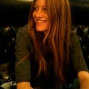 Emilie Mazeaud