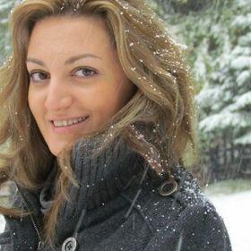 Ramona Margarit