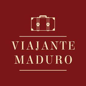 Viajante Maduro