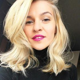 Alexandra Muresan