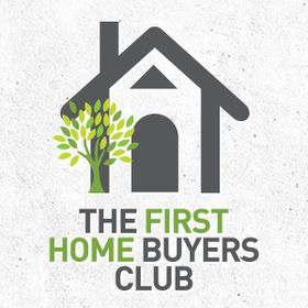 The First Home Buyers Club