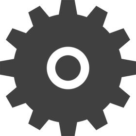 Crack Software Store (Cracksoftwarestore) on Pinterest
