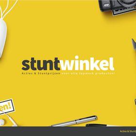 Stuntwinkel-NL