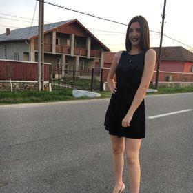 Șișu Andreea