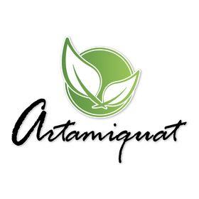 Artamiquat