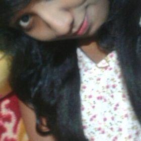Deepa Aztika