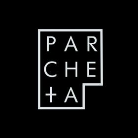 PARCHETA