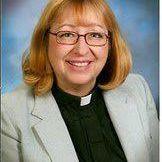 Pastorjoelle Colville-Hanson