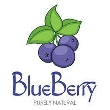 Blueberry-Cosmetics