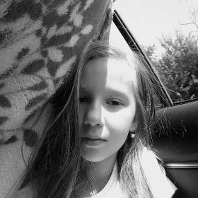 Țîmpău Denisa