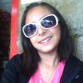 Lina Alejandra Mendez Soa