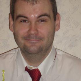 Norbert Tasev