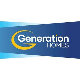 Generation Homes NZ