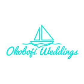 Okoboji Weddings
