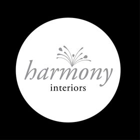 Vintro Paints Greece by Harmony Interiors