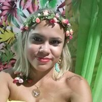 Renata Silva Santos