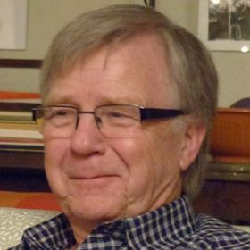 Roland Falebrand