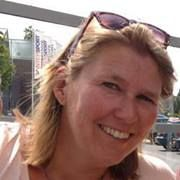 Karin Thijs-Beets
