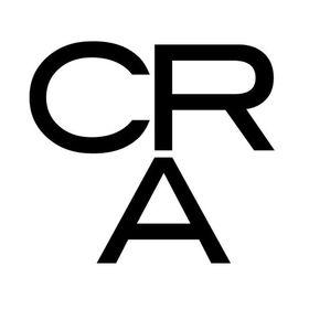 CRA Design