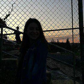 Maria_teo