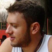 Rodrigo Abou