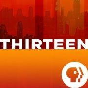 THIRTEEN WNET PBS New York