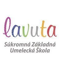 Szuš Lavuta