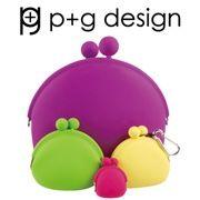 p+g design USA