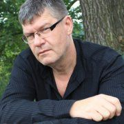 Remigiusz Karpiński