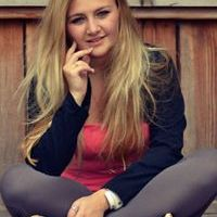 Lucie Bruknerová