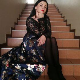 Leila Zijlstra