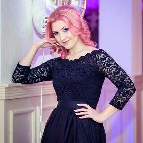 Alexandra Celesto