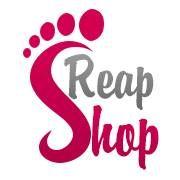 ReapShop