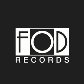 FOD Records